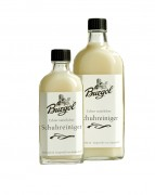 Burgol Schuhreiniger, 250 ml, 7,96€ pro 100ml