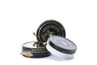 Famaco Cirage Hartwachscreme, in 5 Farben, 50 ml, 13€ pro 100ml