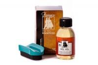 Famaco  Vel Vel Shampoing Nubuk- und Textilreiniger,8,50€/100ml