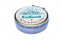 Collonil Hartwachscreme Interpolish, 75 ml, 8,67€ pro 100ml