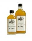 Burgol Ledersohlenöl 125 ml, 12,70 EUR pro 100 ml