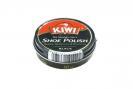Kiwi Schuhcreme, 50 ml, in 7 Farben, 6,60€ pro 100ml