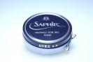 Saphir Pate de luxe,Schuhcreme in 7 Farben, 50 ml,15,70€ pro 100